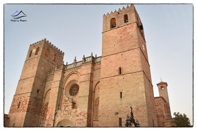 catedral-de-siguenza
