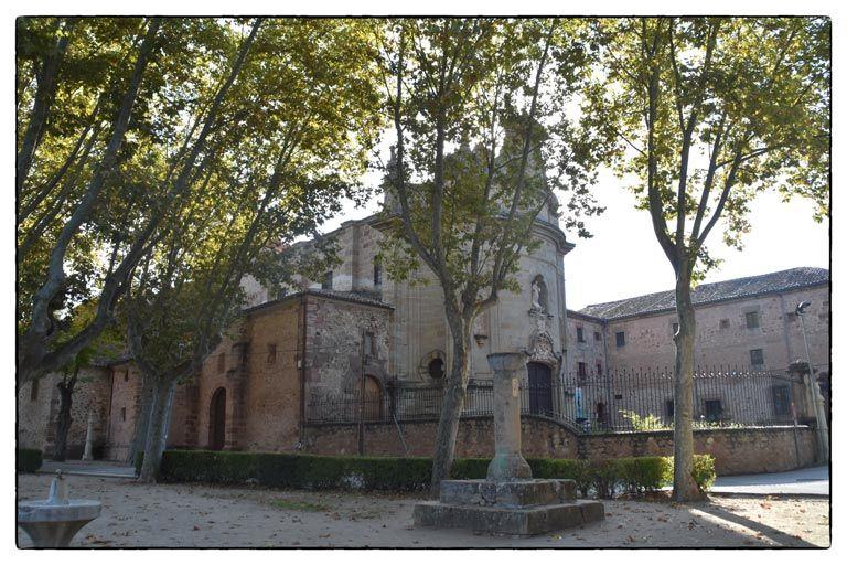 convento-ursulinas-siguenza