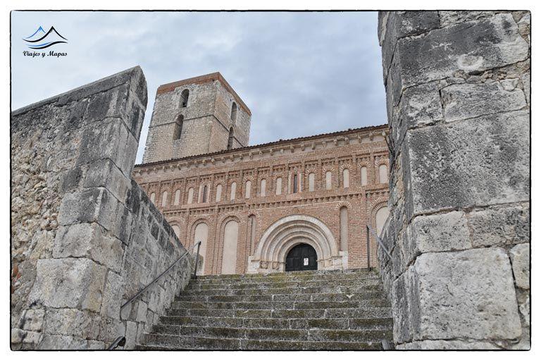 iglesia-de-san-andres-cuellar