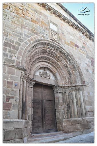 iglesia-de-santiago-siguenza