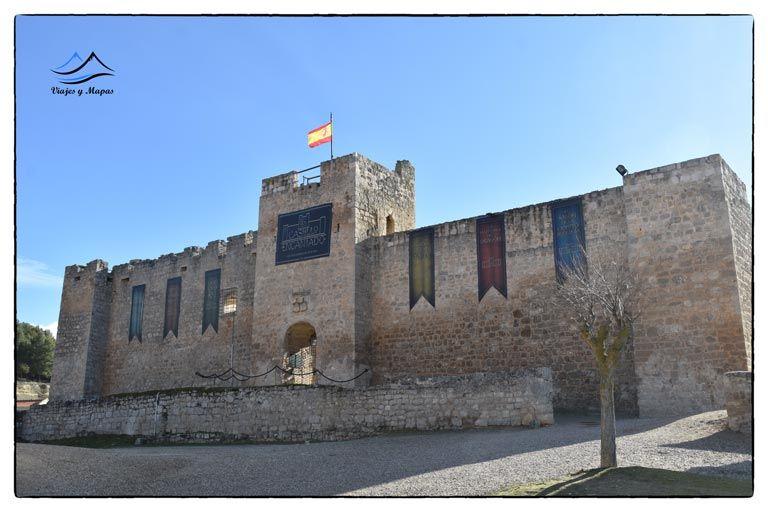 castillo-de-trigueros-del-valle