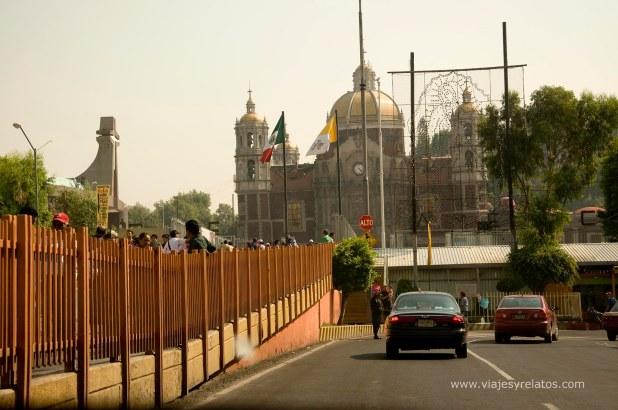 basilica-guadalupe