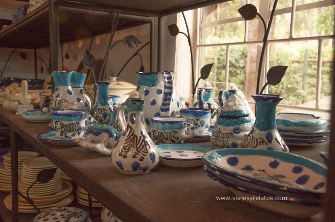 kazuri-ceramica