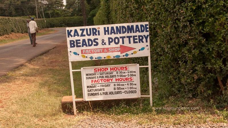 kazuri-store-hours