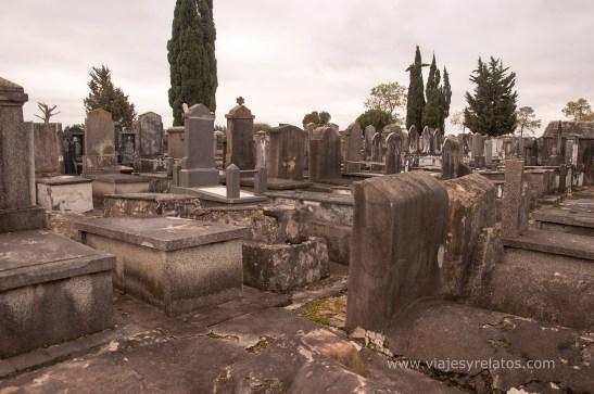 moisesville-cementerio-a