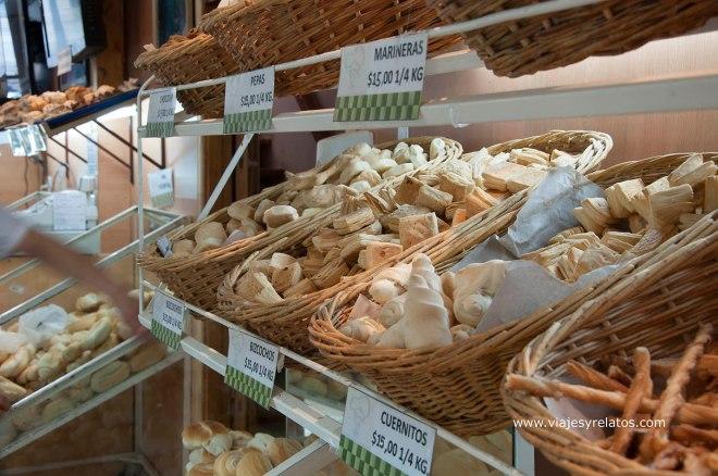 tolhuin-la-union-panaderia