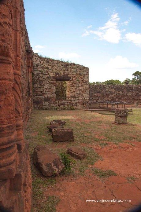 misiones-ruinas-san-ignacio