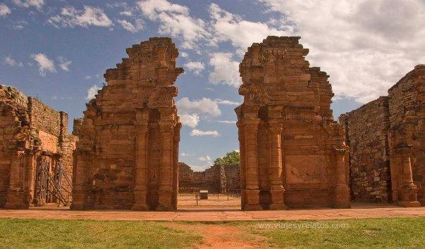 ruinas-san-ignacio