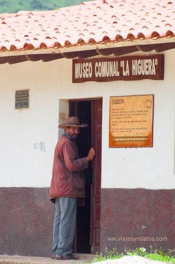 museo-che-guevara-la-higuera