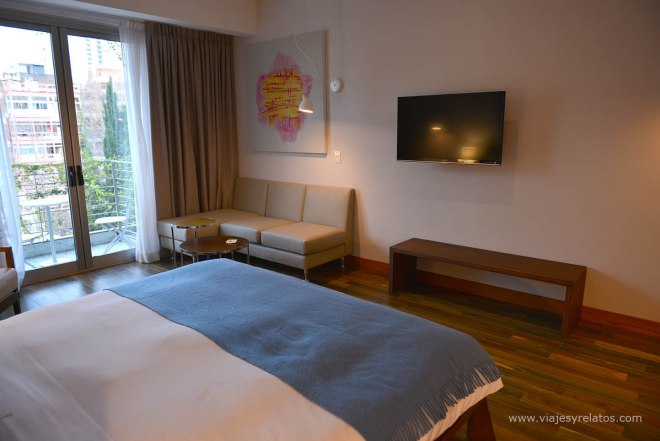 Palo-santo-hotel-5