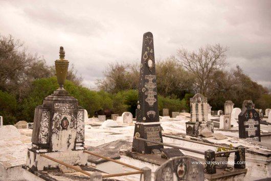 cementerio-san-gregorio-1