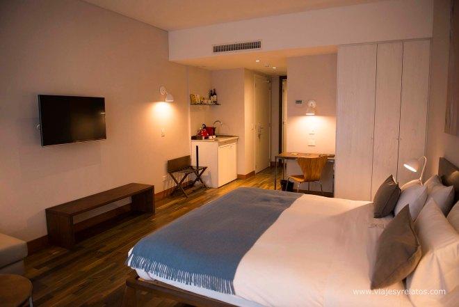 palo-santo-hotel-6