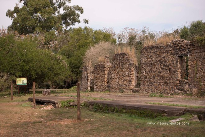 ruinas-historicas-palmares-colon