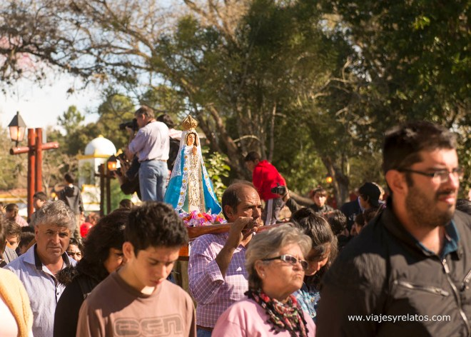 santa-ana-procesion-2