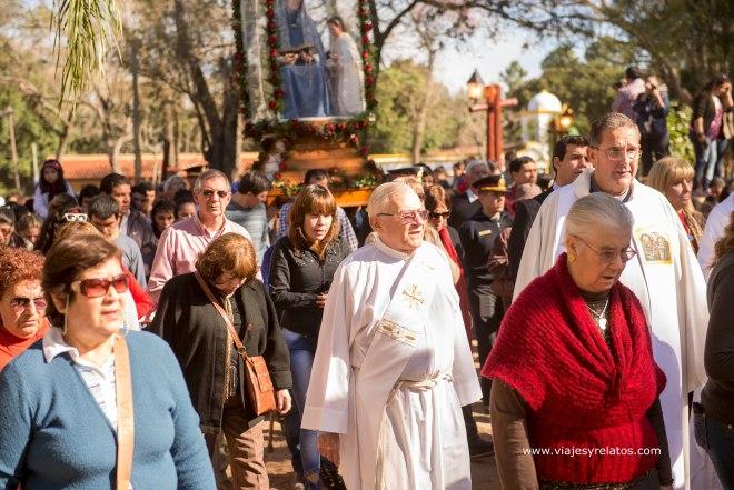 santa-ana-procesion-5