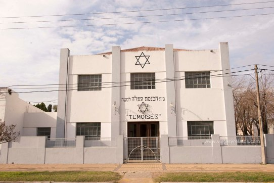 sinagoga-basavilbaso-1