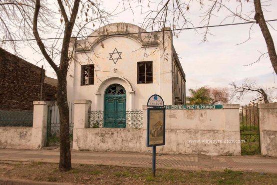 sinagoga-basavilbaso-2