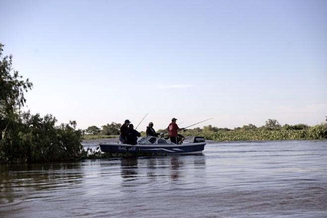 navegacion-pesca-rio-san-javier