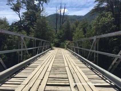 puente-hua-hum