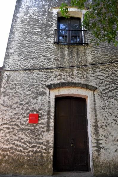 mausoleo-restos-originales