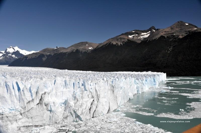 glaciar-perito-moreno-1