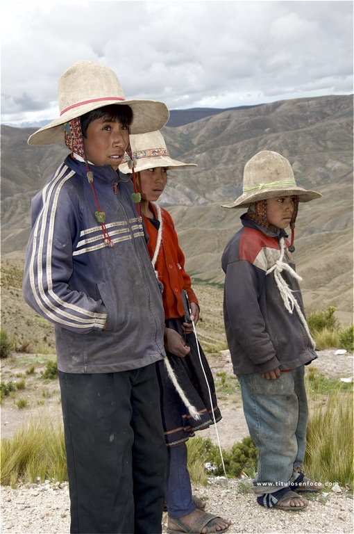 people-of-bolivia-11