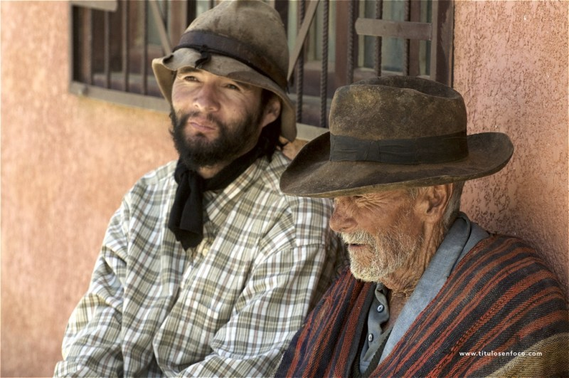 people-of-bolivia-4