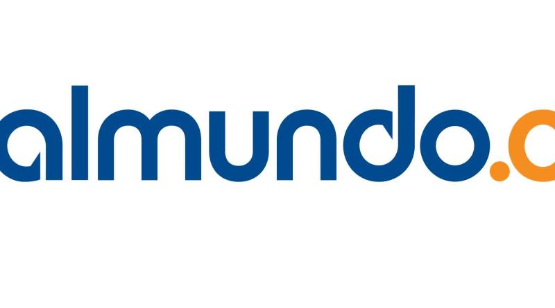 Almundo.com líder en Customer Experience: