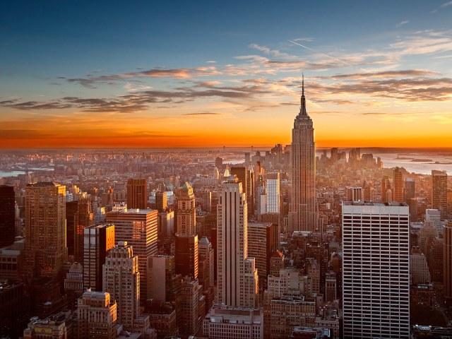 skylines-nueva york