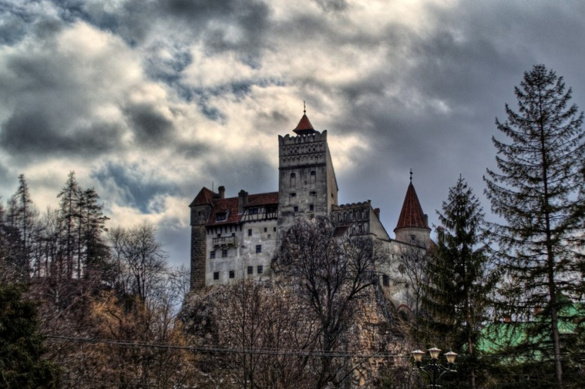pais barato viajar Rumania