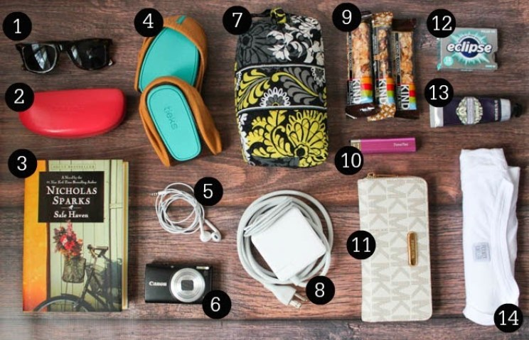 travel-essentials-numbered1