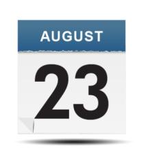 August-23-300x336
