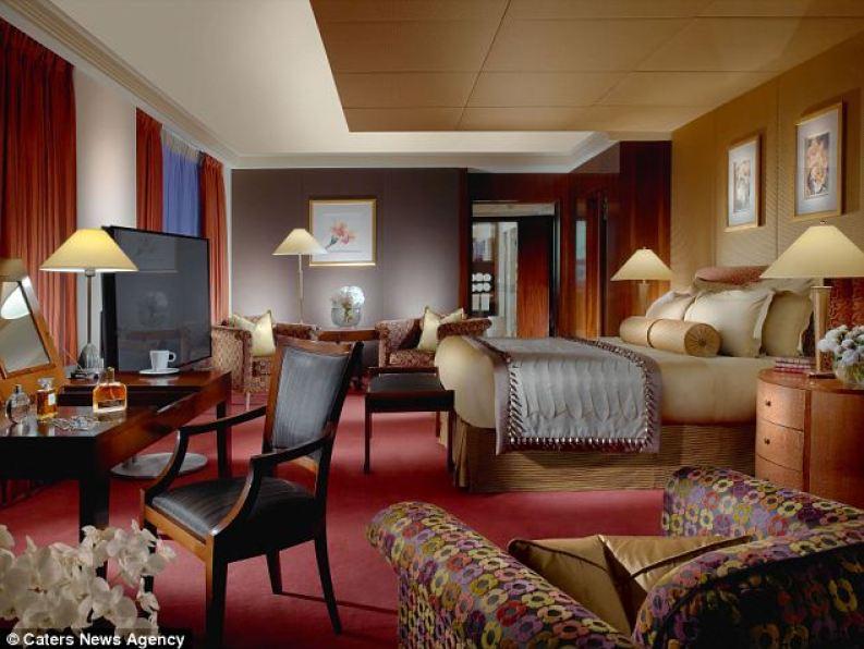 asi-es-la-habitacion-de-hotel-mas-cara-del-mundo-8