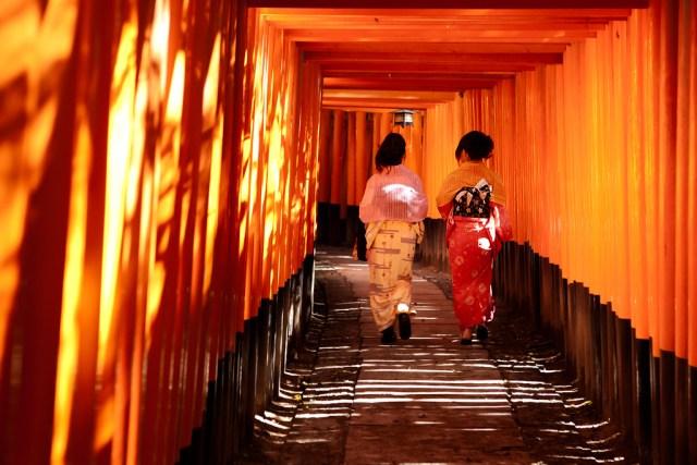 sitios-que-no-te-puedes-perder-en-japon-fushimi-inari