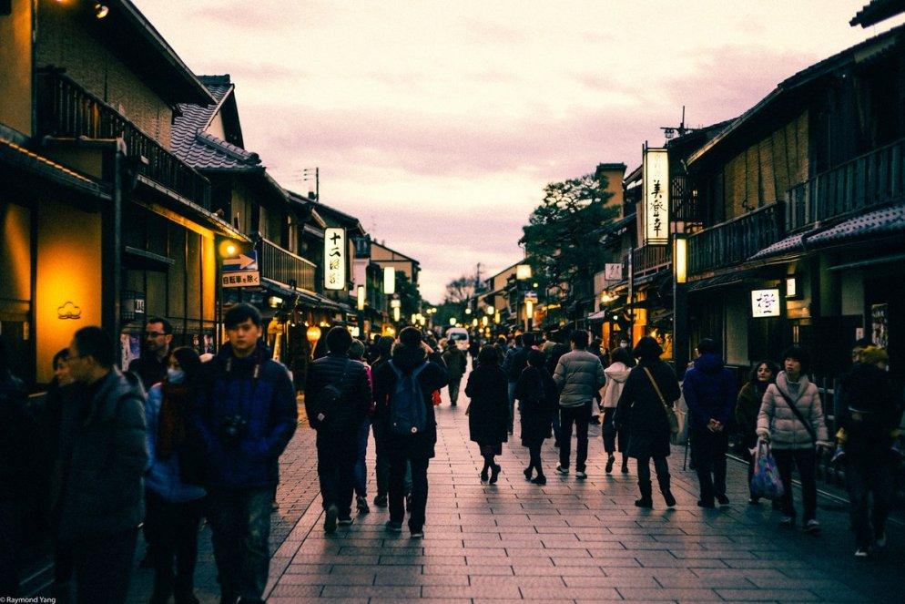 sitios-que-no-te-puedes-perder-en-japon-fushimi-gion