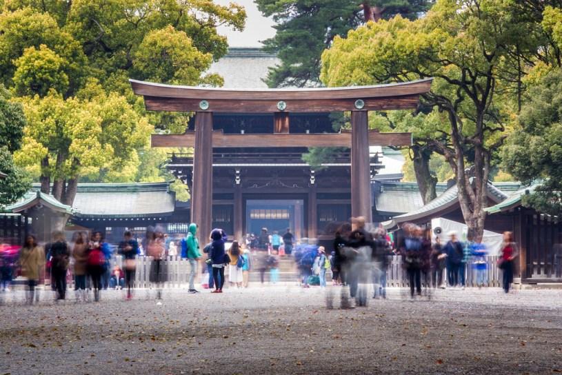 sitios-que-no-te-puedes-perder-en-japon-meiji-shrine