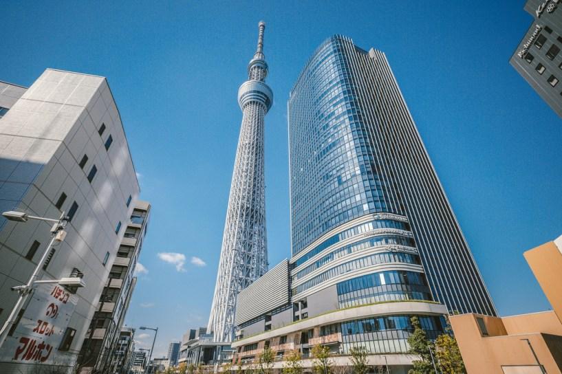 sitios-que-no-te-puedes-perder-en-japon-sky-tree