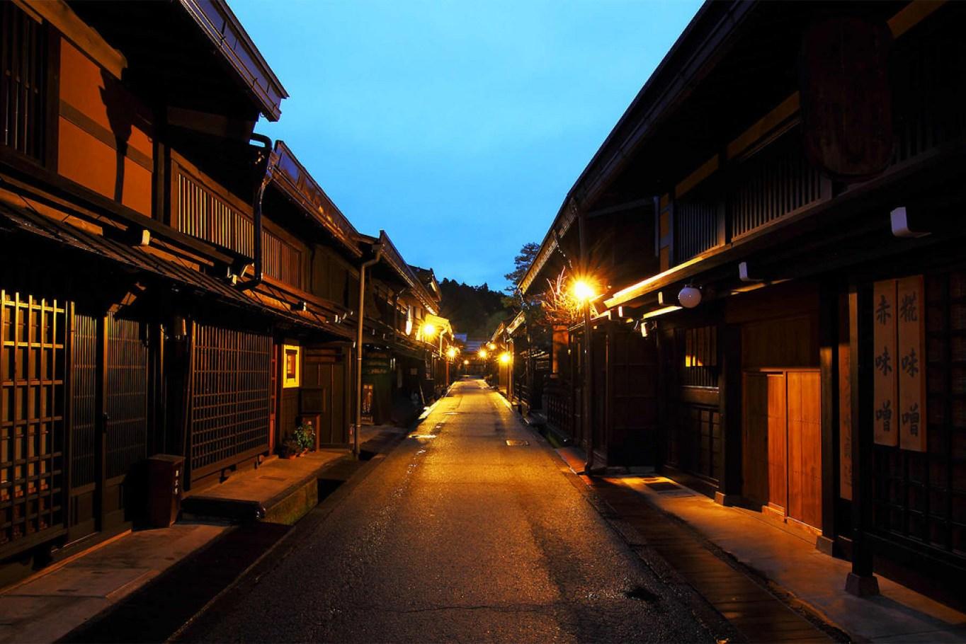 sitios-que-no-te-puedes-perder-en-japon-takanayama