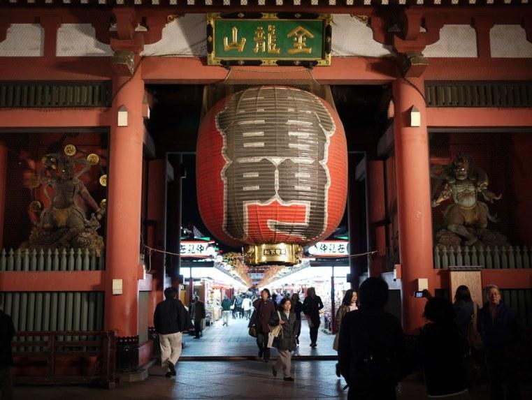sitios-que-no-te-puedes-perder-en-japon-tsukiji-senoji