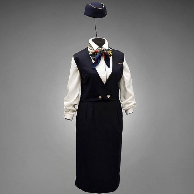 uniforme-eastern