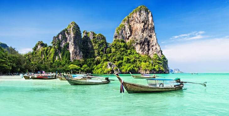 cuanto-cuesta-un-viaje-a-tailandia