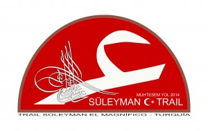 TRAIL SULEIMAN2