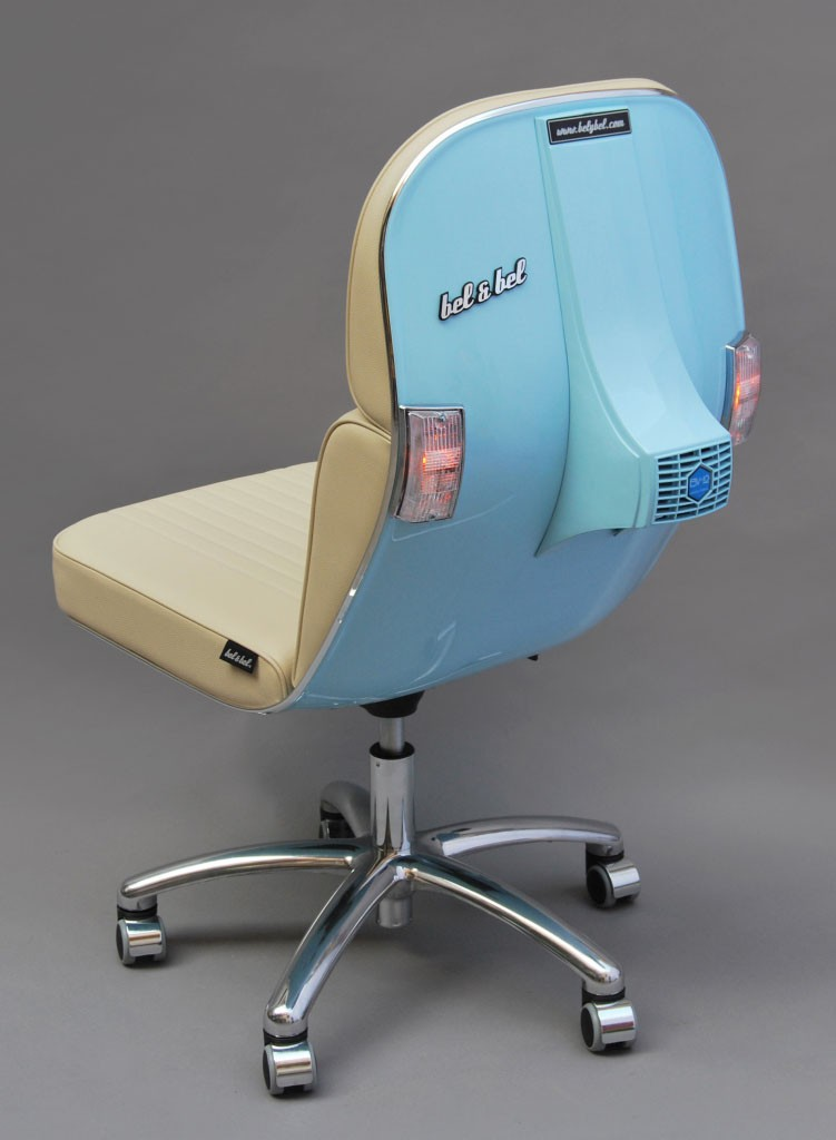 chair-belybel-vespa-design-751x1024