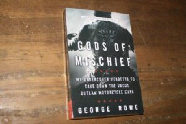 george-rowe-gods-of-mischief-libro-en-ingles-18016-MLA20149065311_082014-F