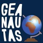 logo geanautas
