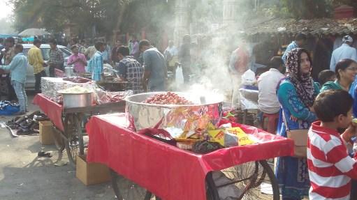 delhi-calle