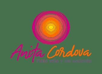 Anita Cordova 3