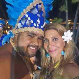 Tahiti 10
