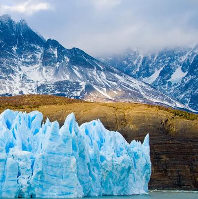 patagonia-de-lujo