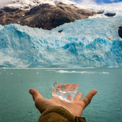 patagonia-y-glaciares-viajo-sola-y-me-encanta